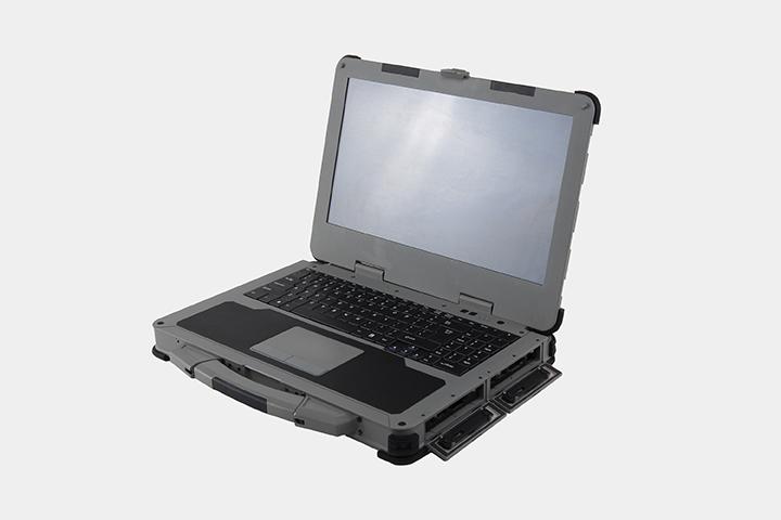 LW-011(镁)笔记本