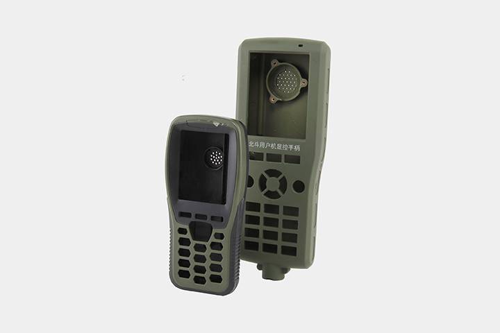 LW-019 航空手持机