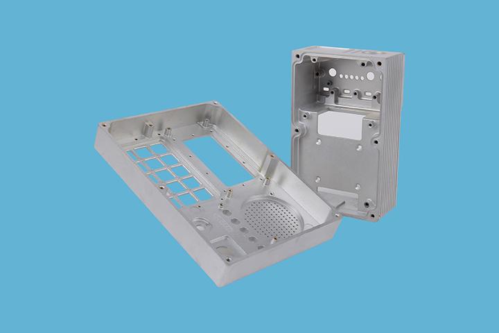 LW-030 本色导电氧化A型
